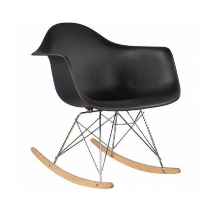 Sillón Eames Rocking Chair