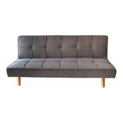 Sofa Cama 3 Cuerpos Owen